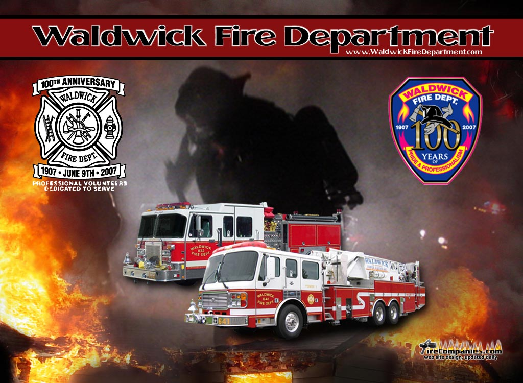Fire Department Wallpaper 2015 Best Auto Reviews 1024x750