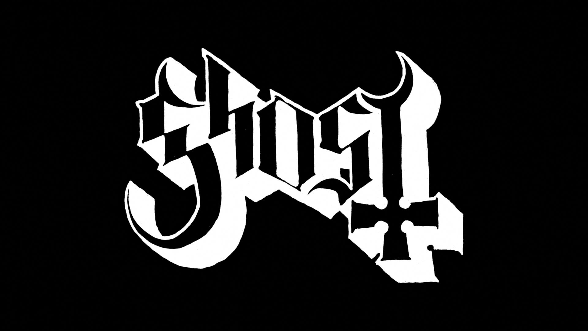 Displaying 18 Images For   Ghost Bc Wallpaper 1920x1080