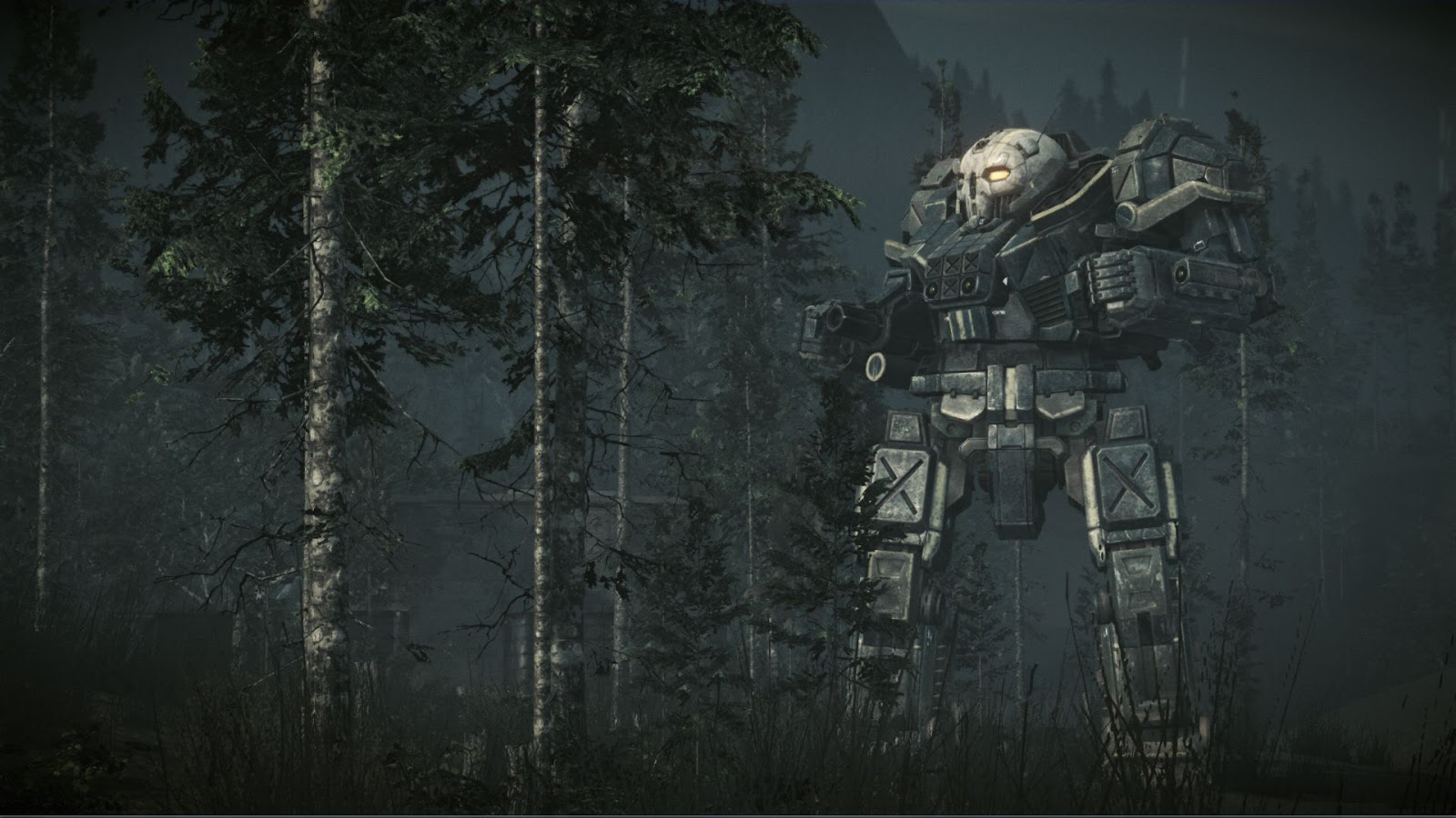 mechwarrior online 3 mechwarrior online wallpaper download 3 1600x900