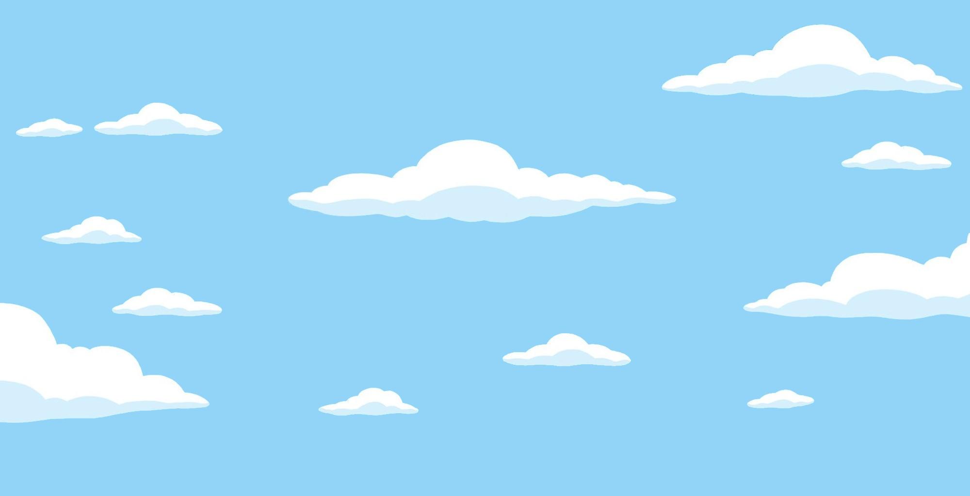 Image   Wiki background Brawl Of The Objects Wiki FANDOM 2000x1024