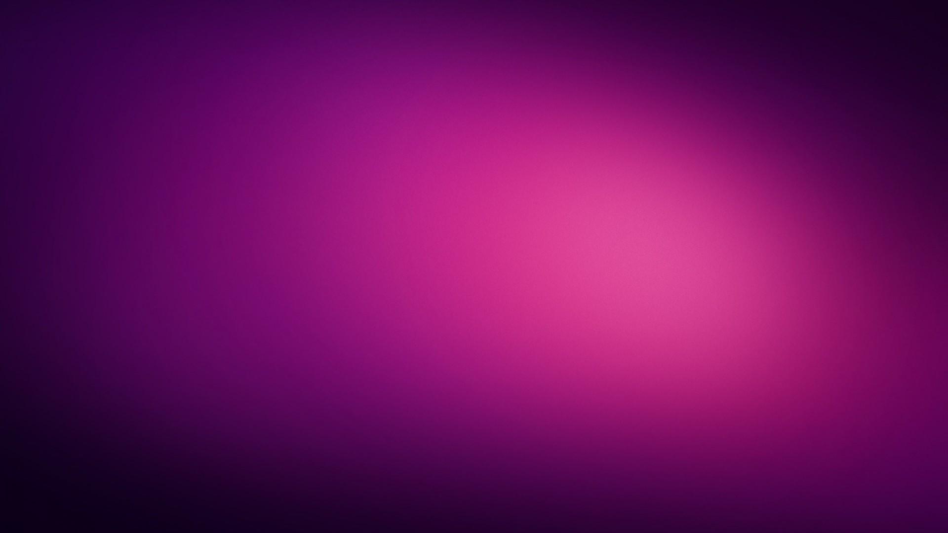 Wallpaper Focus >> Color Wallpaper Background - WallpaperSafari