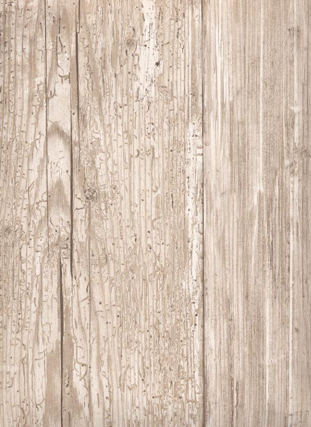 Barn Wood Wallpaper 611x840
