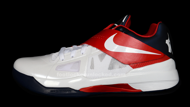 new concept 1d637 465e3 Large fl unlocked nike kd iv usa 06 800x450