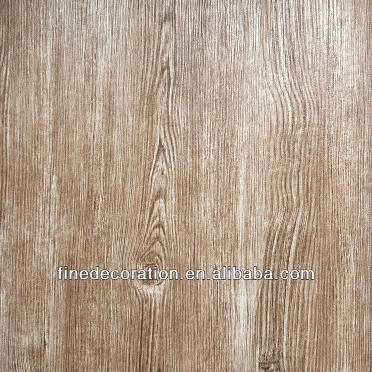 wood look wallpaper wood texture wallpaper 1 wood grain wallpaper 2 750x750