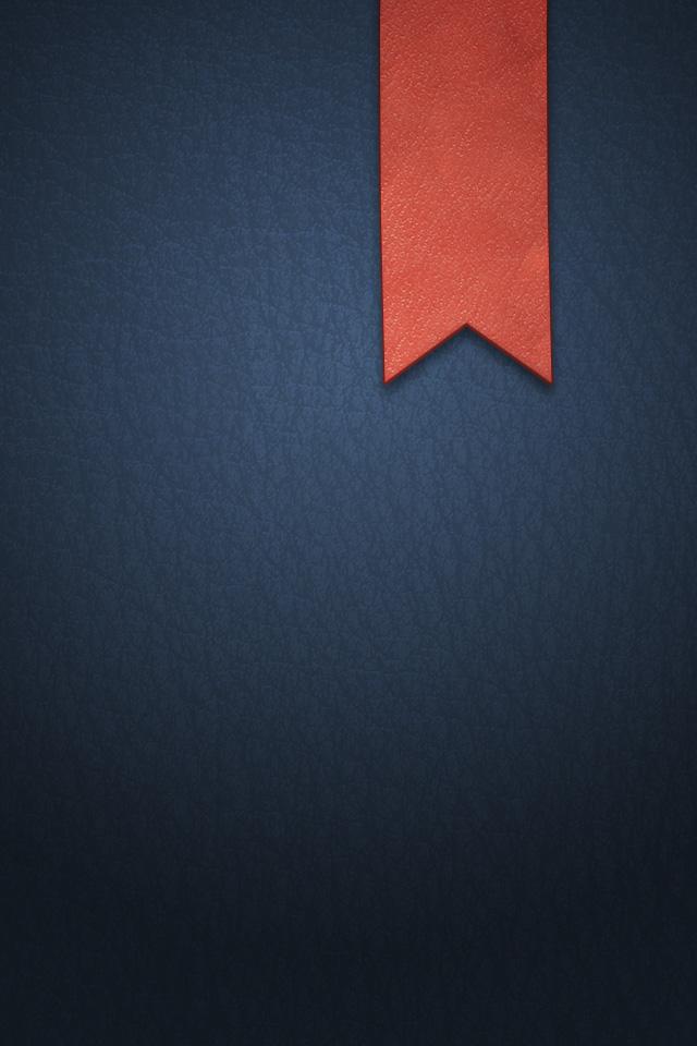 iPhone 4S iPhone 4 wallpapers 06062012 iphone 4s wallpapers 498 640x960