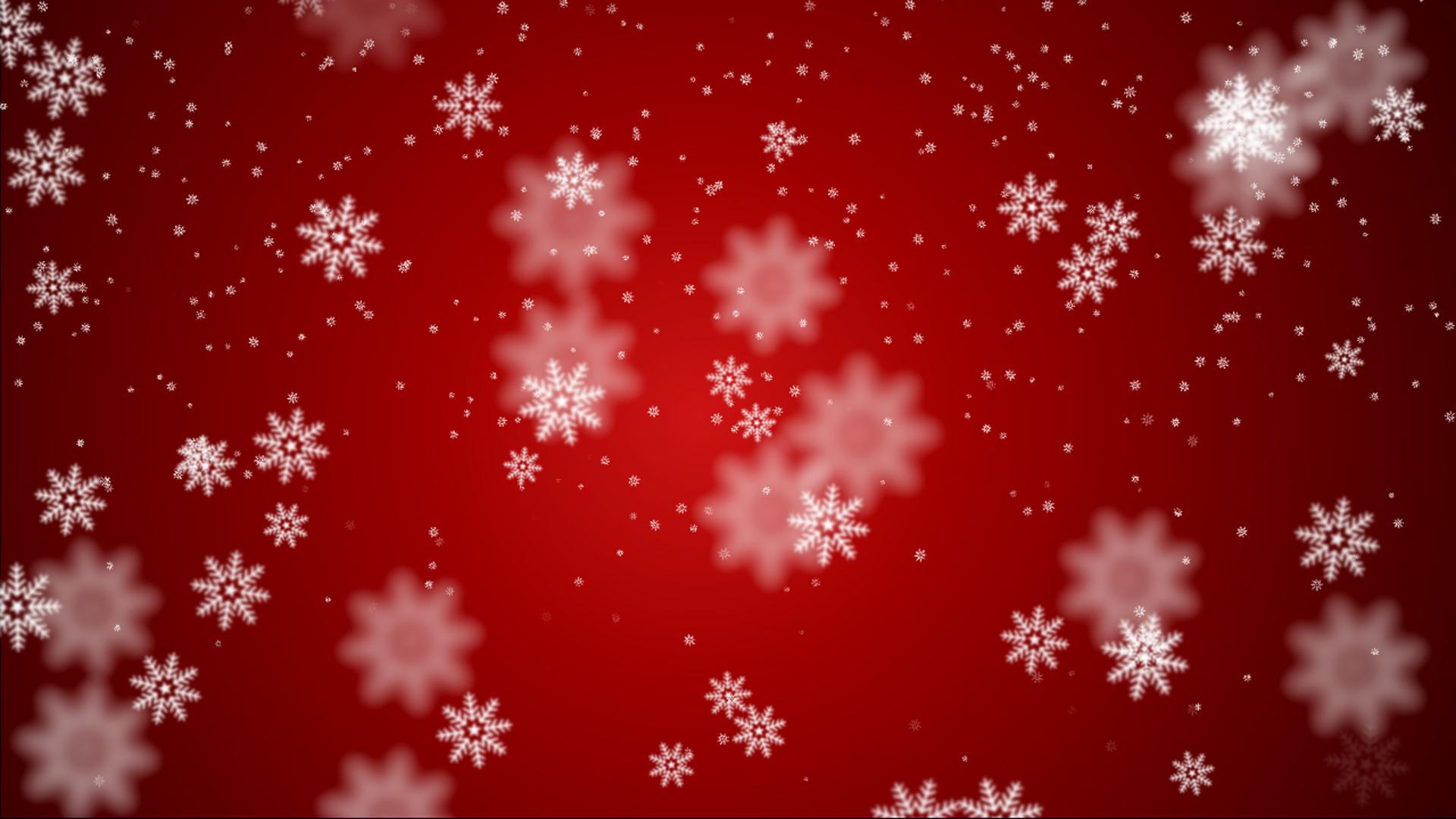 est100 some photos Christmas christmas card 1920x1080