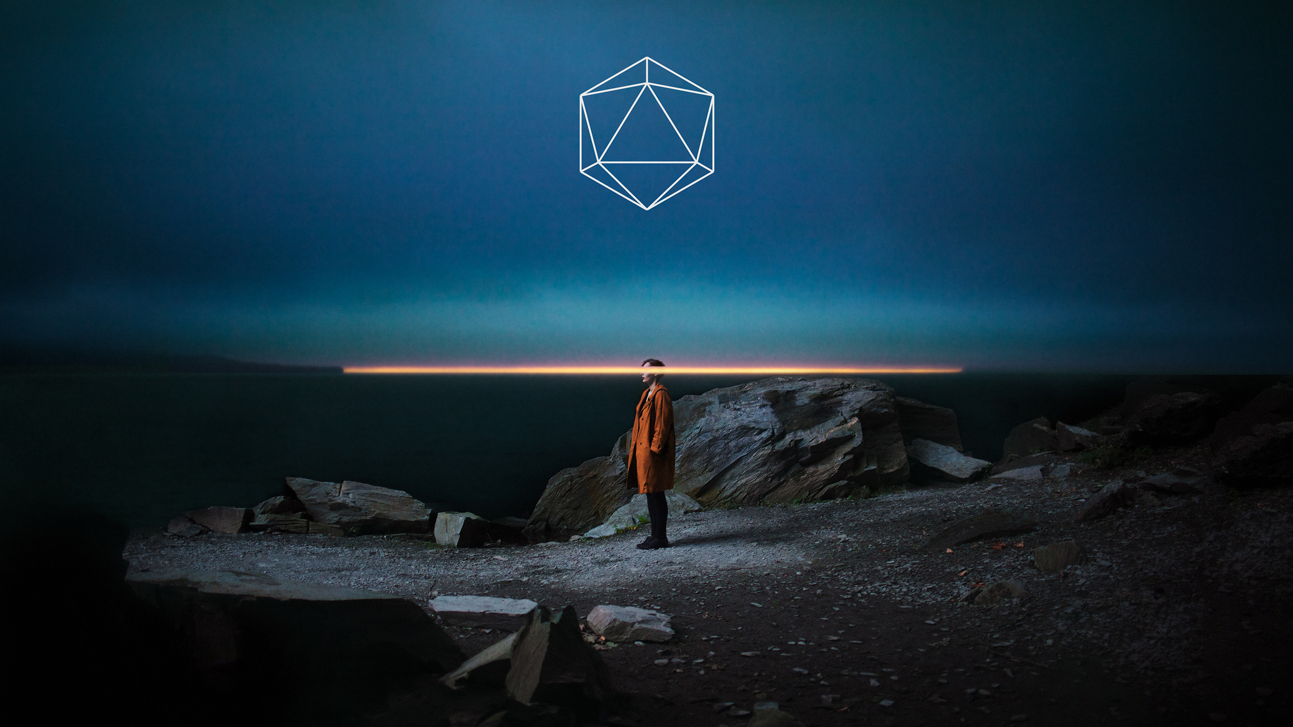 Downloads ODESZA 2560x1440