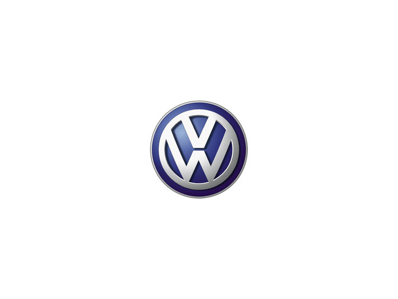 volkswagen badge wallpaper back to all wallpapers home 800x600