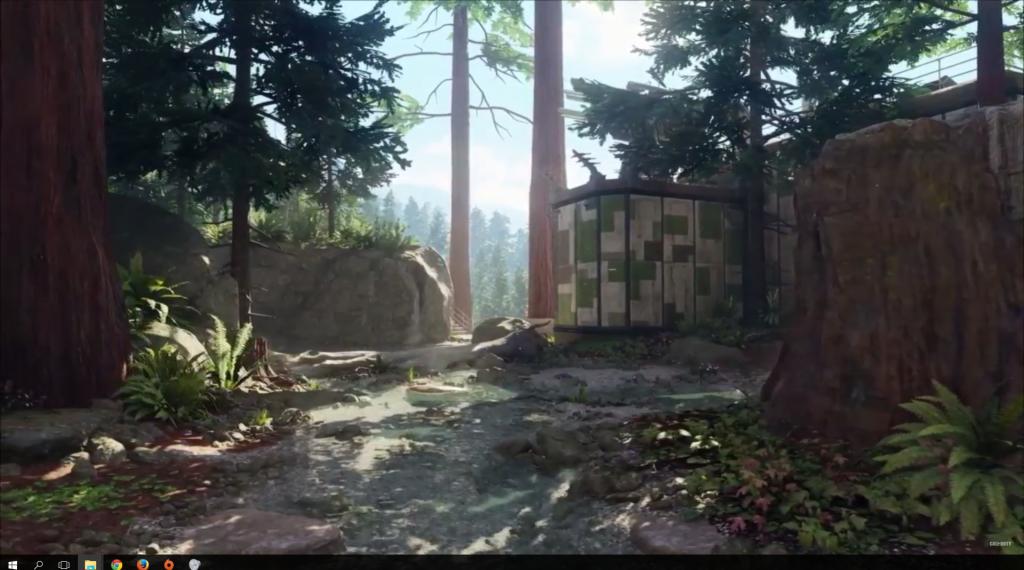 CoD BO3   Weitere Multiplayer Map Redwood vorgestellt bo3fridays 1024x570