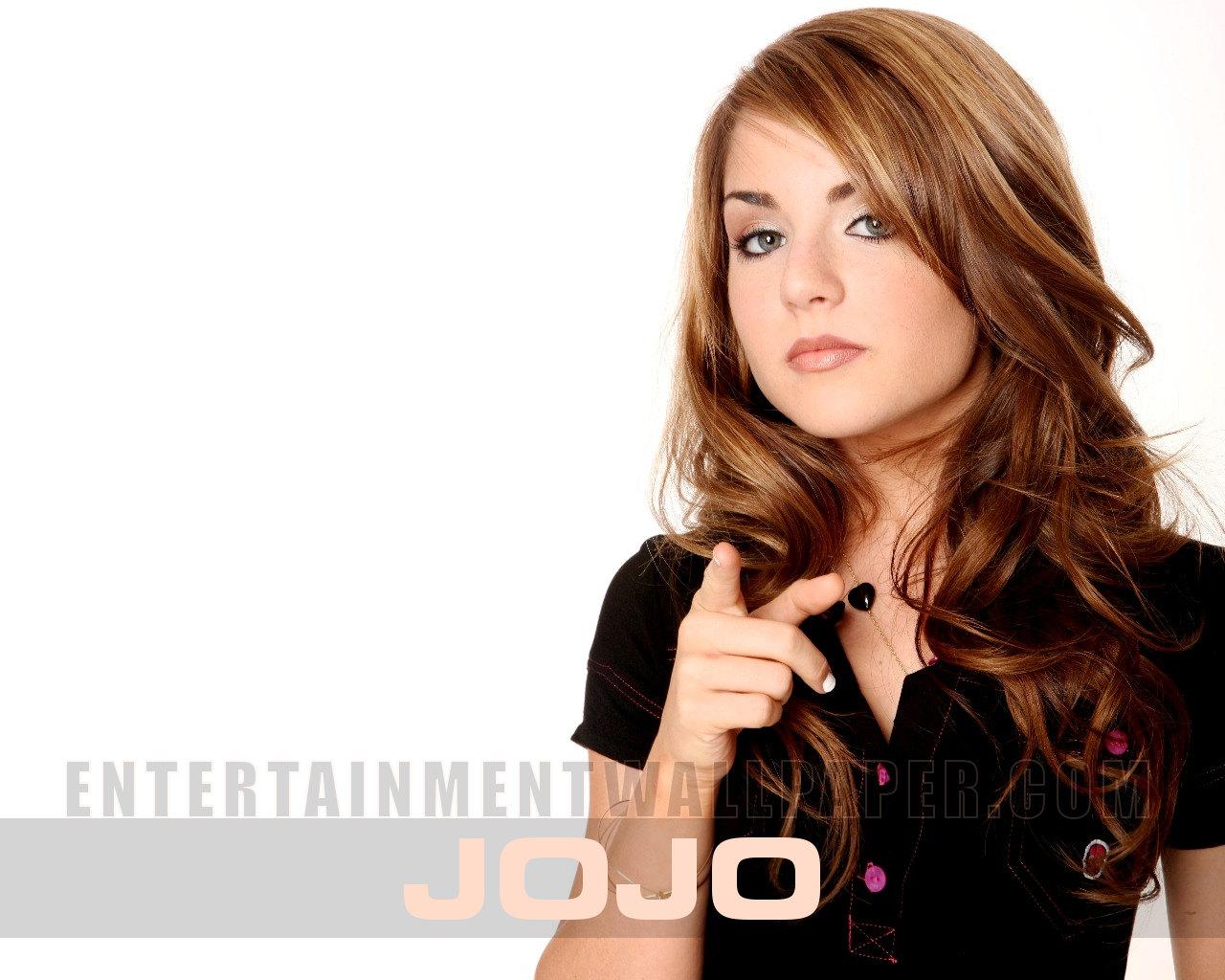 Jojo Wallpapers HD Backgrounds WallpapersIn4knet 1280x1024