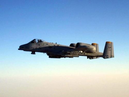 us air force bagram a screensaver screensavers download us air force 500x375