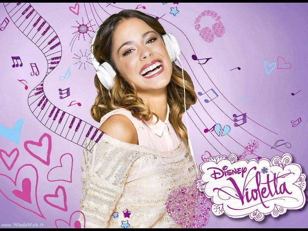 Violetta   maria5151 Wallpaper 39540831 1024x768