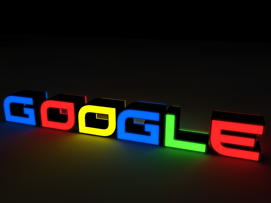 Free Download Google Wallpaper By Seudesigns 900x675 For Your Desktop Mobile Tablet Explore 76 Wallpapers On Google Google Wallpaper Background Google Wallpaper Images Google Wallpaper And Screensavers