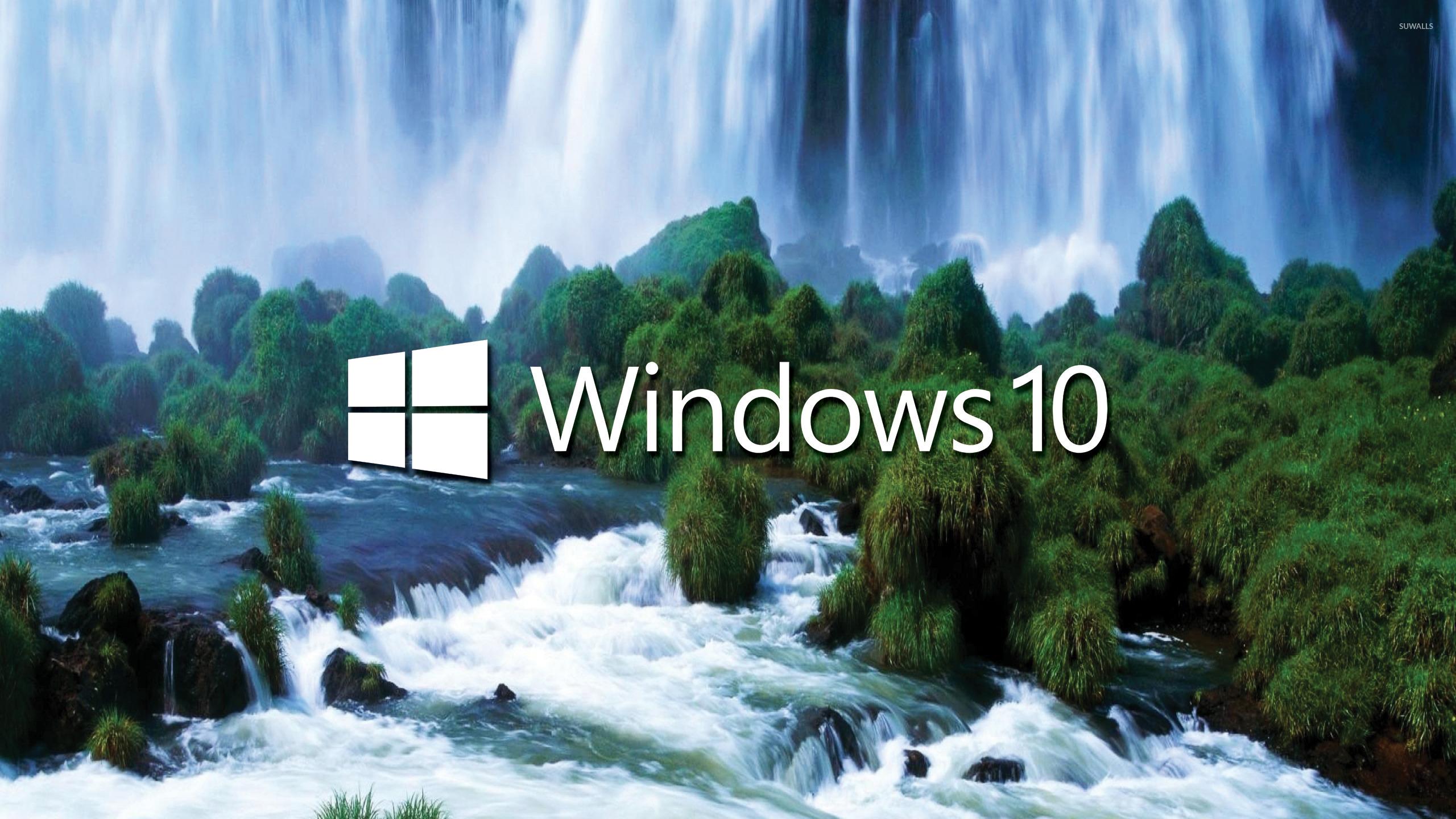 Бесплатные Живые Обои Для Windows 10