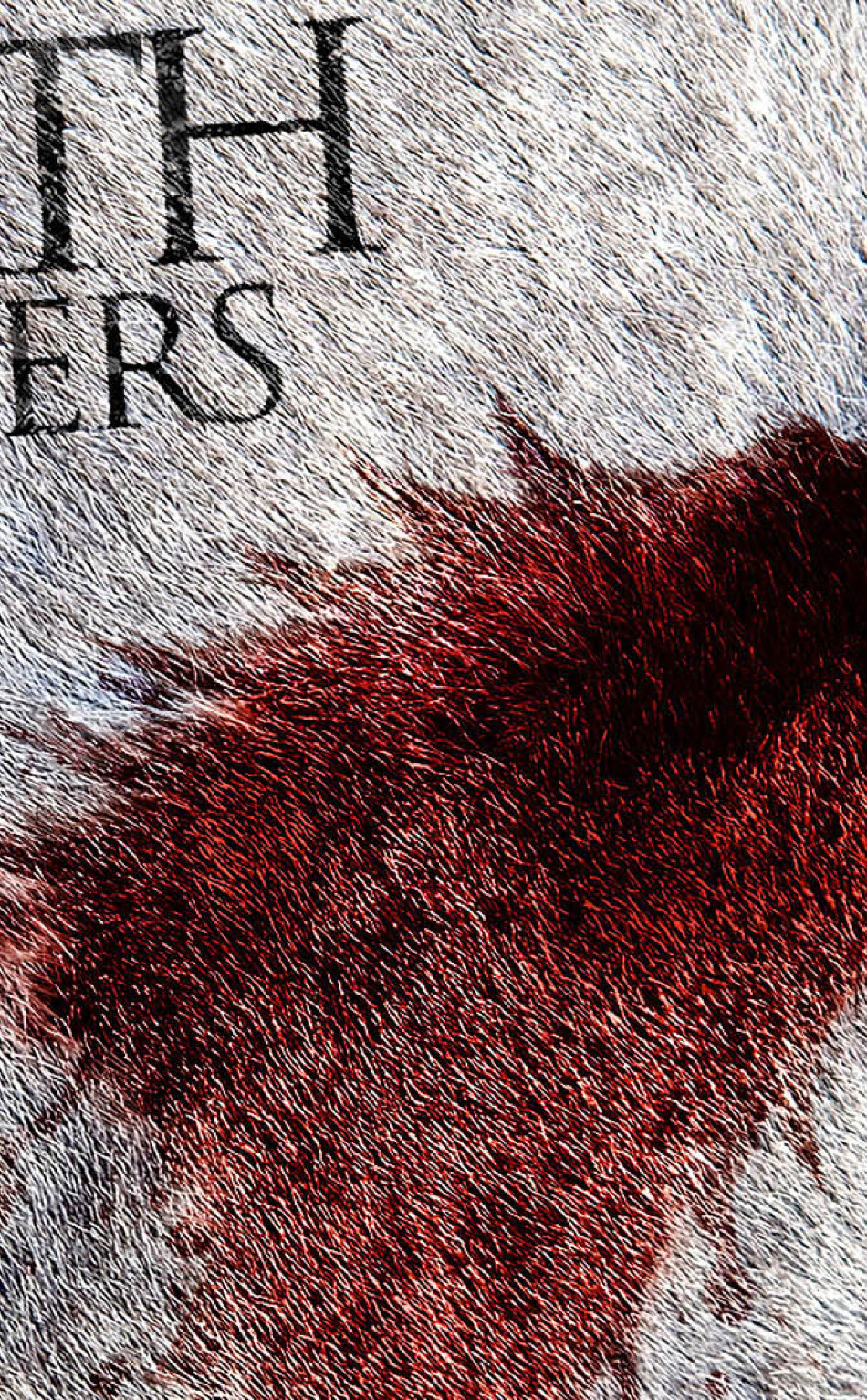950x1534 The North Remembers Game Of Thrones Tv Show Wallpaper 950x1533