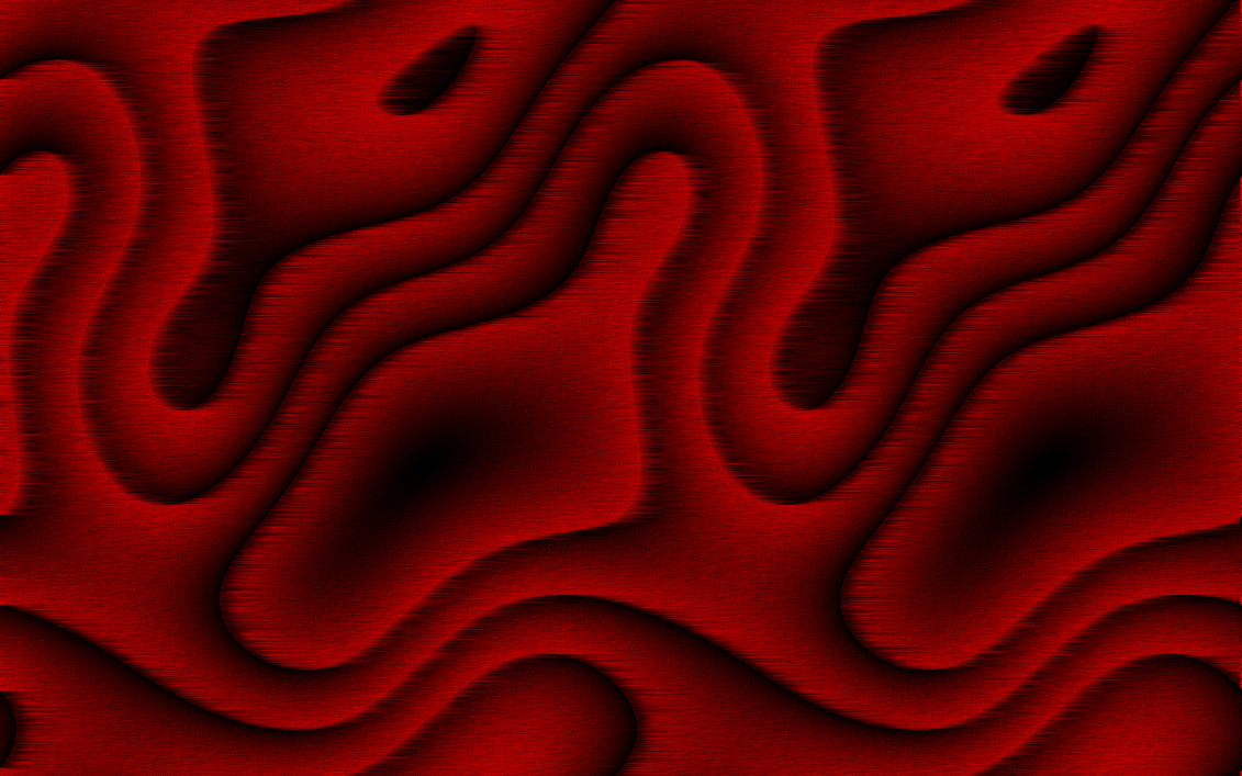 red texture wallpapers texture backgrounds hd red texture wallpapers 1131x707
