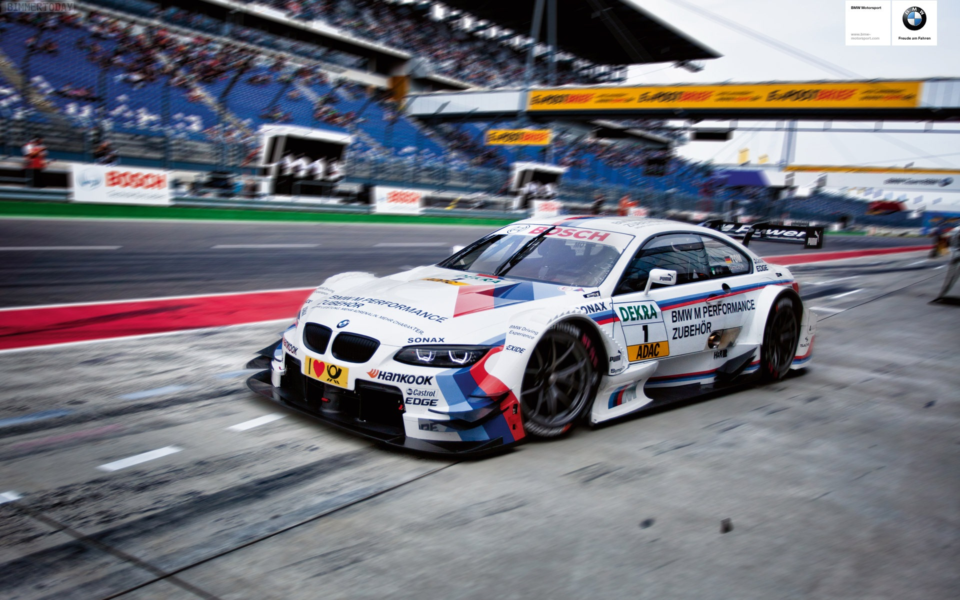 bmw z4 gt3 wallpapers - photo #12