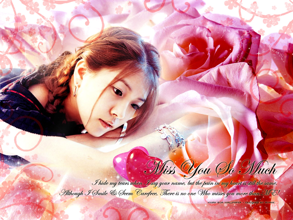 miss you so much my love i miss you so much my love wallpaper 1024x768
