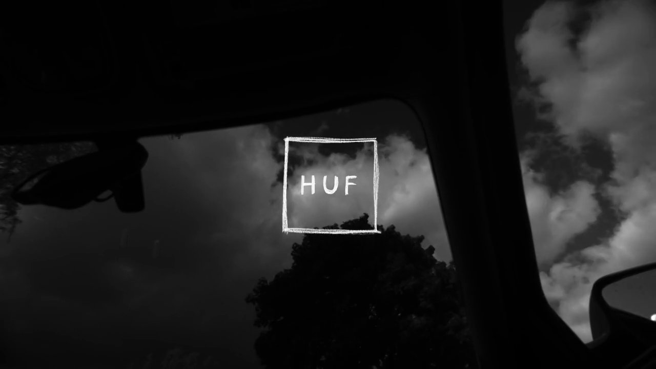 huf wallpaper hd