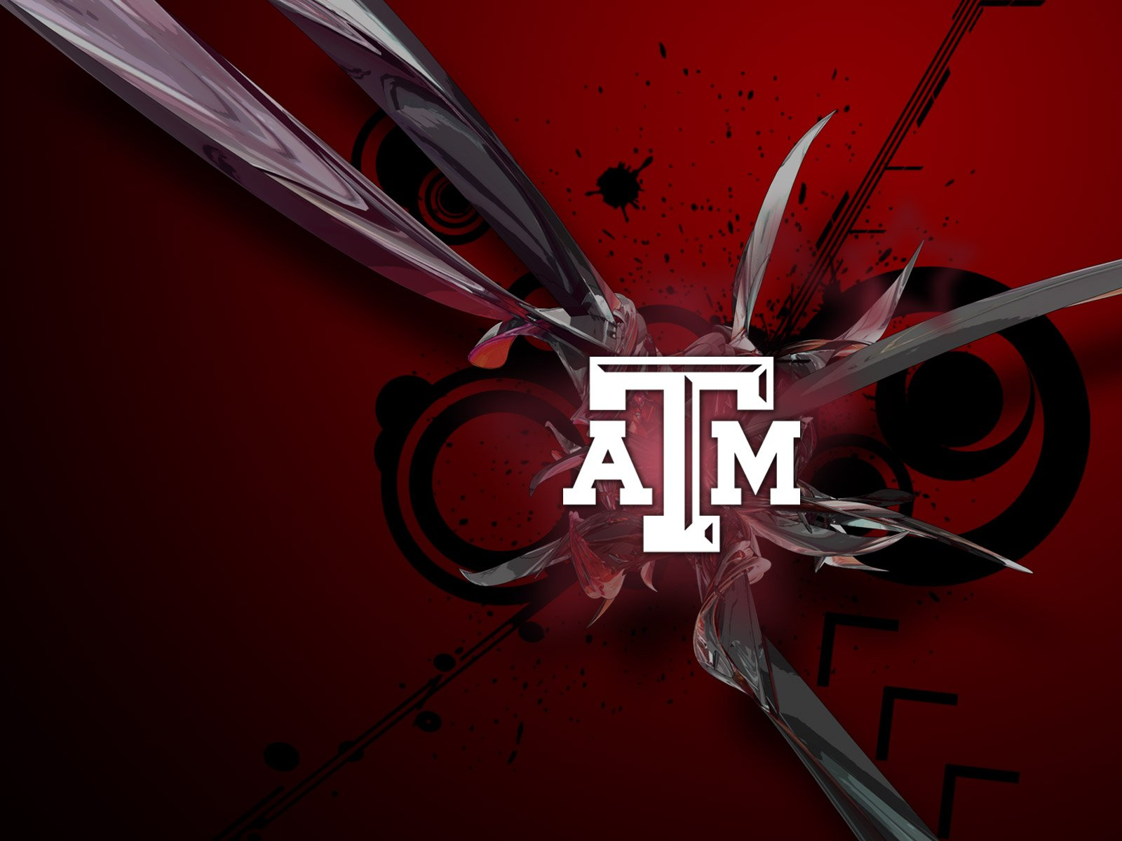 Texas AM Downloads for Every Aggies Fan 1600x1200