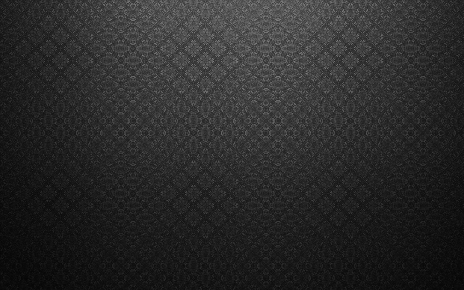 backgroundpng 1920x1200