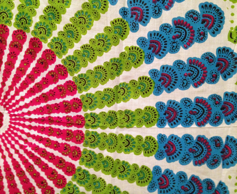 Bohemian Backgrounds 1500x1227