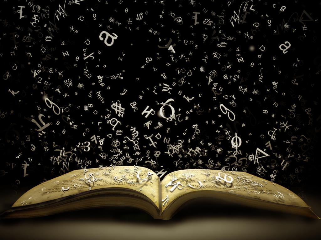 books wallpaper   Books to Read Wallpaper 28990406 1024x768