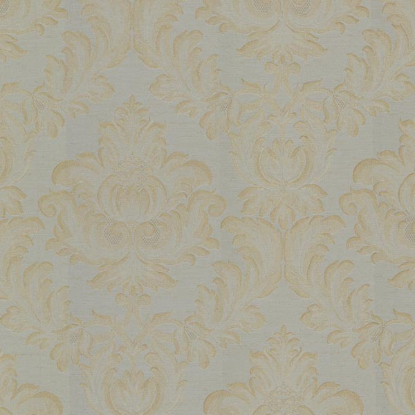 2601 20806 Sage Damask   Oldham   Brocade Wallpaper By Mirage 600x600