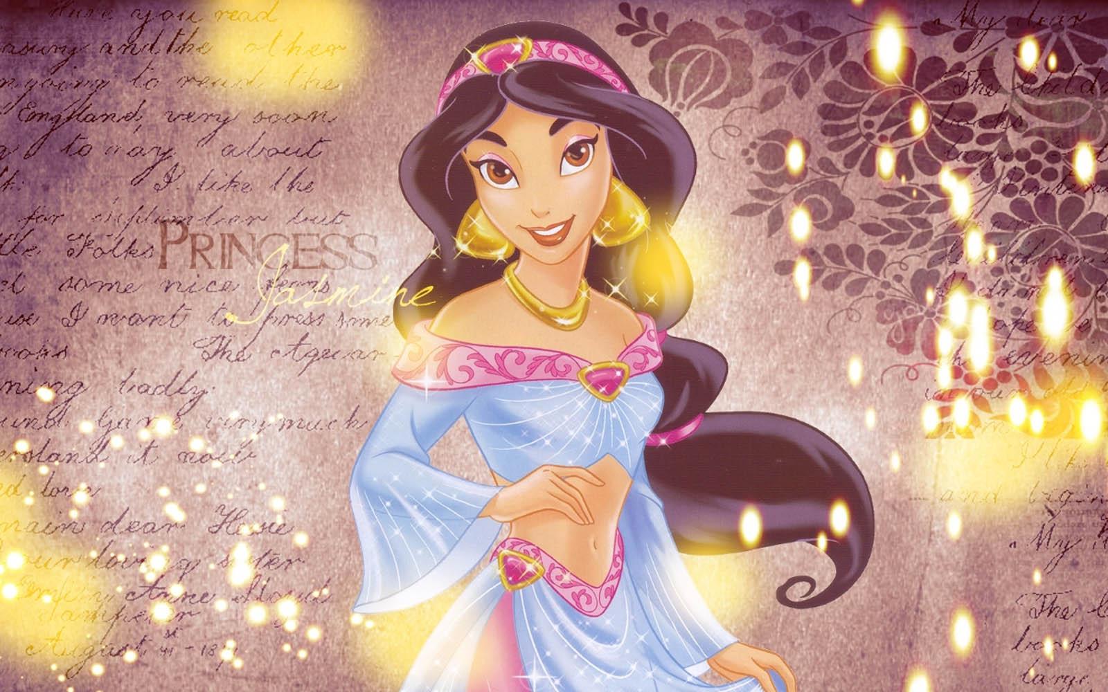 Keywords Disney Princess Jasmine Wallpapers Disney Princess Jasmine 1600x1000