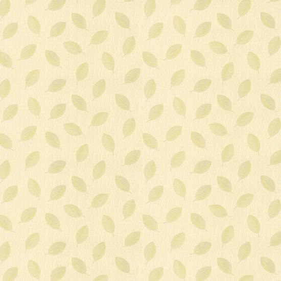 Original Korea Wallpaper FIANCEE 49315 2 Glue Powd 550x550