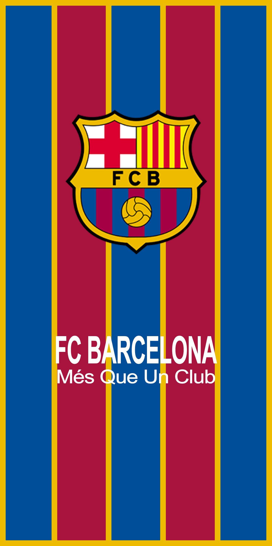 Barcelona 2021 Wallpapers   Top Barcelona 2021 Backgrounds 1440x2880