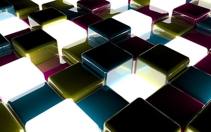 Abstract Hd Wallpapers Subcategory High definition Hd Wallpapers 728x455