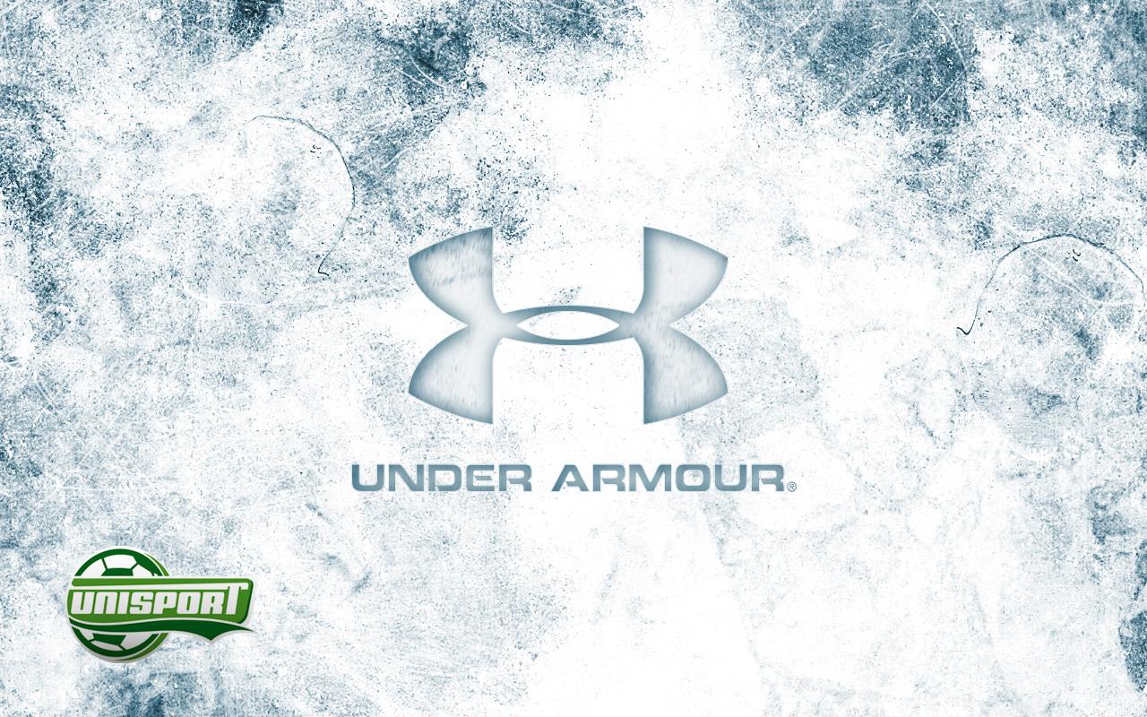 Under Armour W 1280x800