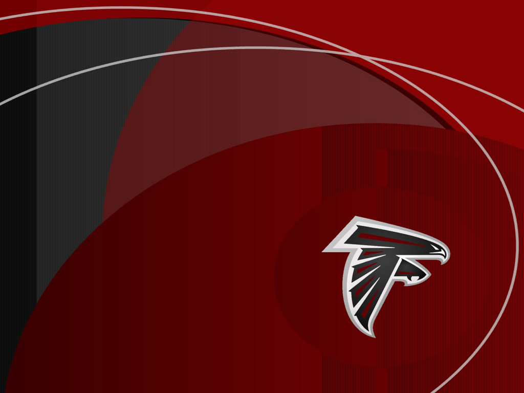 Atlanta Falcons Wallpapers HD Wallpapers Early 1024x768