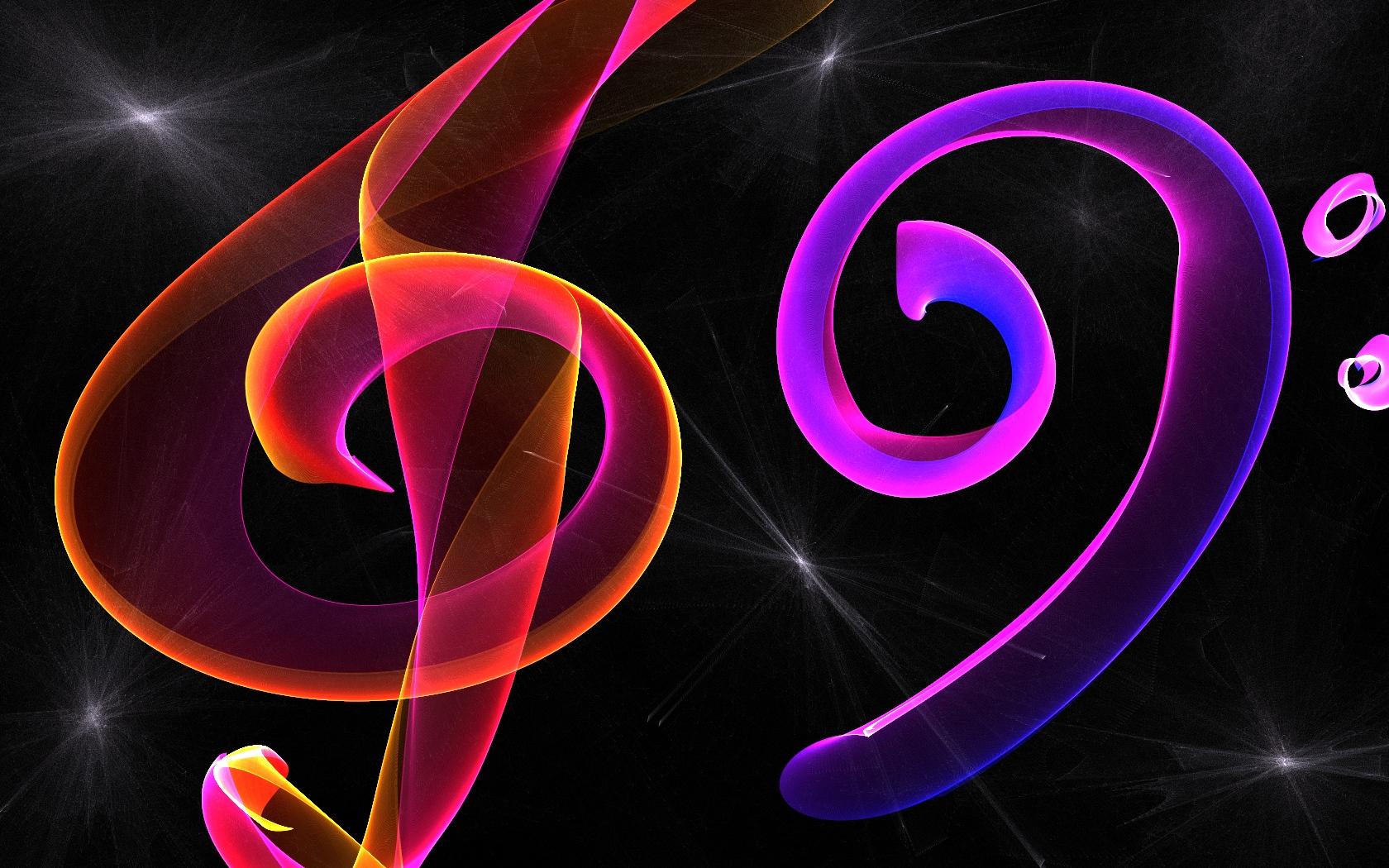 purple neon widow wallpaper - photo #10
