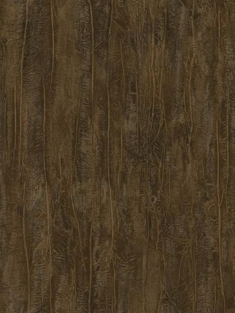 faux striped wallpaper sbk13907 pattern lb11307 pattern name faux 480x640