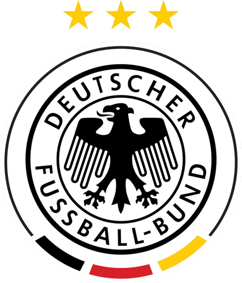 germany football crest image germany football crest wallpaper   2014 1026x1200