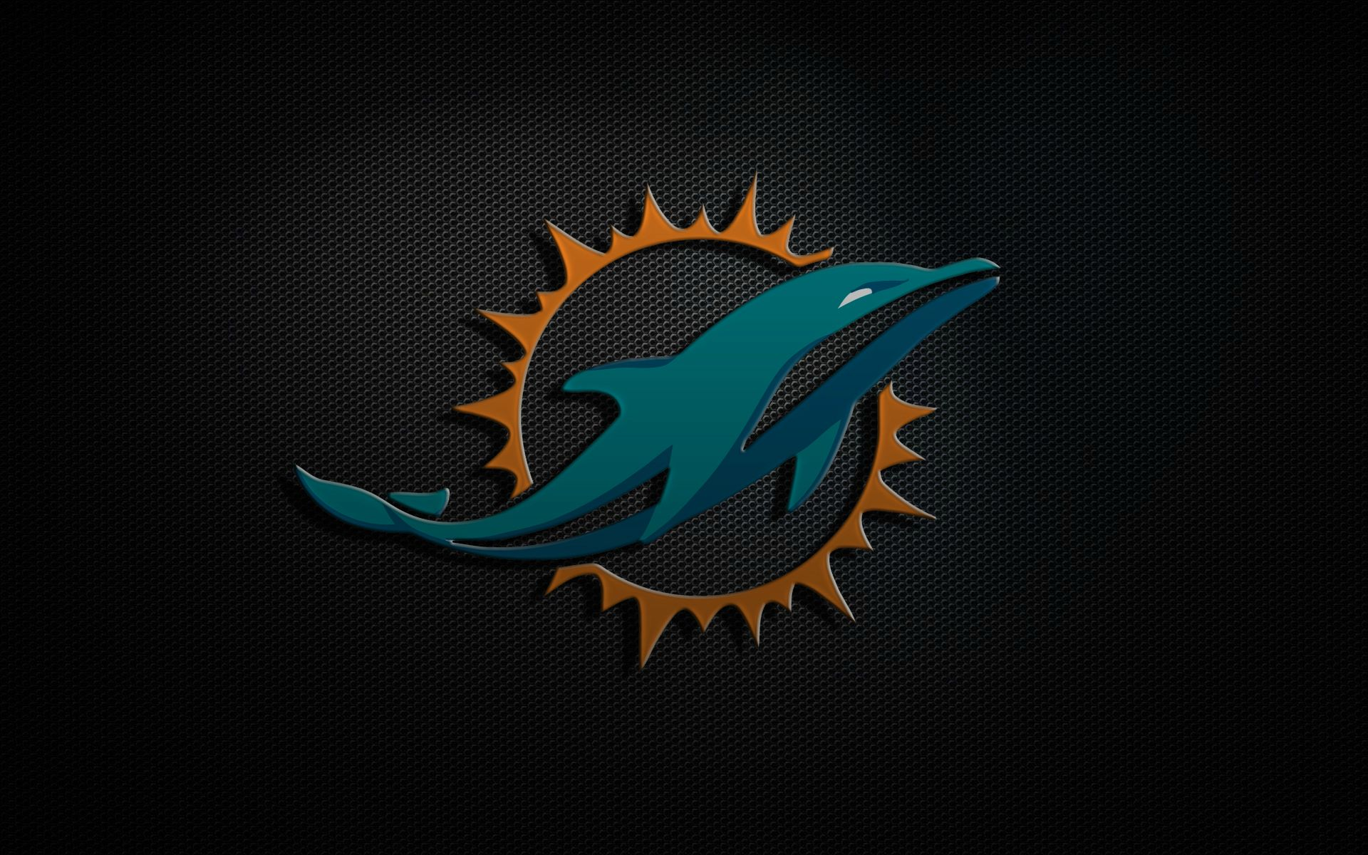 Miami Dolphins Wallpapers HD Wallpapers Early 1920x1200