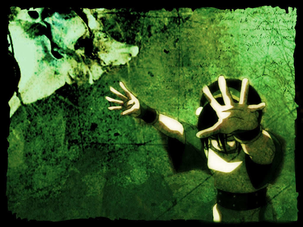Free Download Pics Photos Avatar The Last Airbender Toph Wallpaper