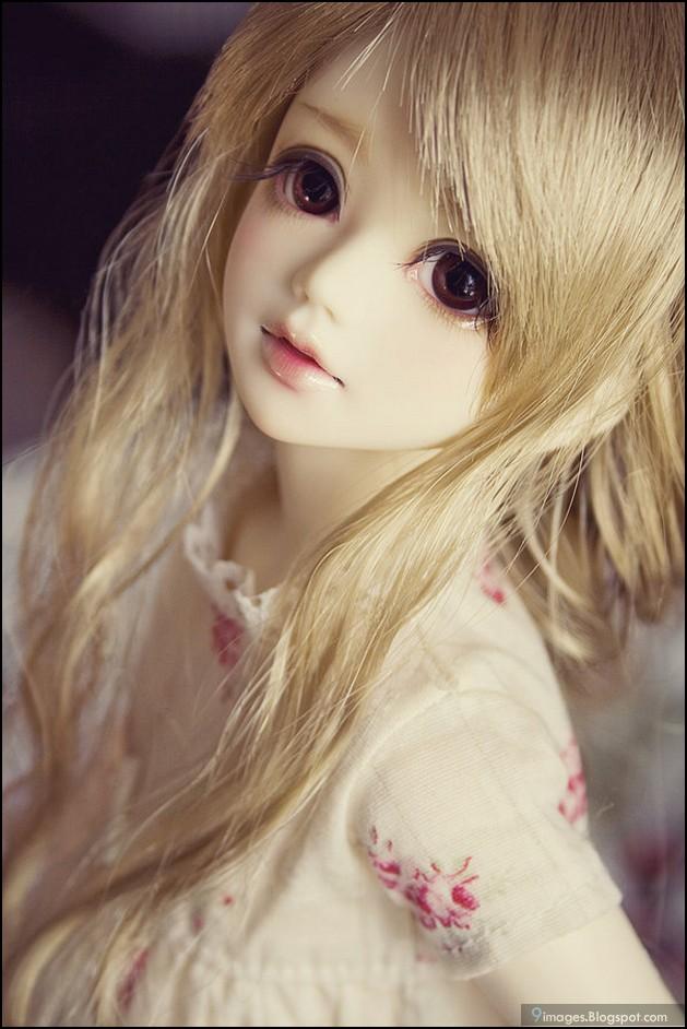 Stya images cute dolls wallpaper photos 35067999 629x942