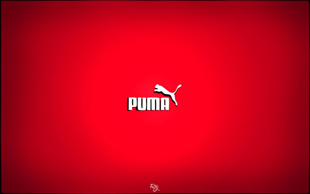 puma wallpaper by puma art 1024x640