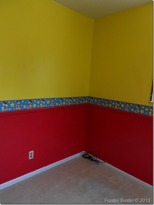 How to Remove Wallpaper For the Home Pinterest 529x704