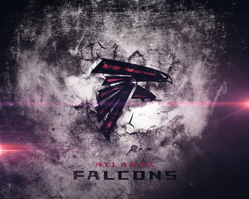 Atlanta Falcons Wallpaper Android Wallpaper WallpaperLepi 1024x819