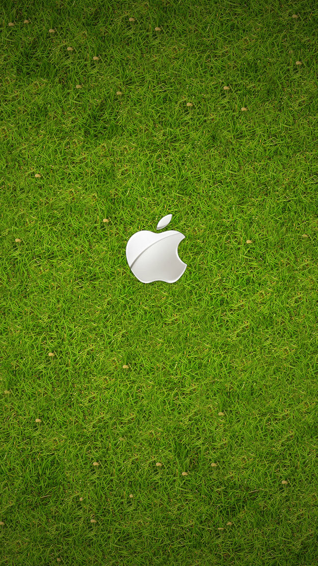 Apple Logo iPhone 5 HD Wallpapers HD Wallpapers for Your iPhone 640x1136