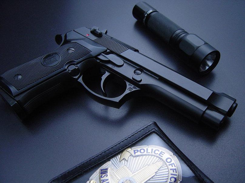 COOL GUN WALLPAPER wallpaper   ForWallpapercom 808x606