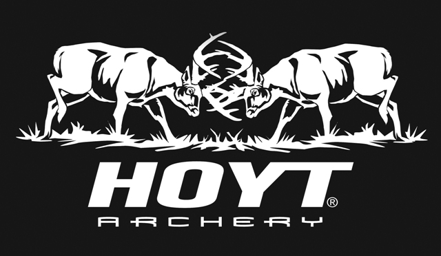 Hoyt Archery Wallpaper Release date Specs Review Redesign and 640x372