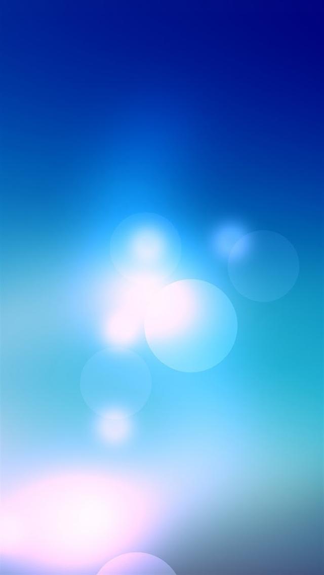 iPhone Wallpapers171 mobilecraziescom 640x1136
