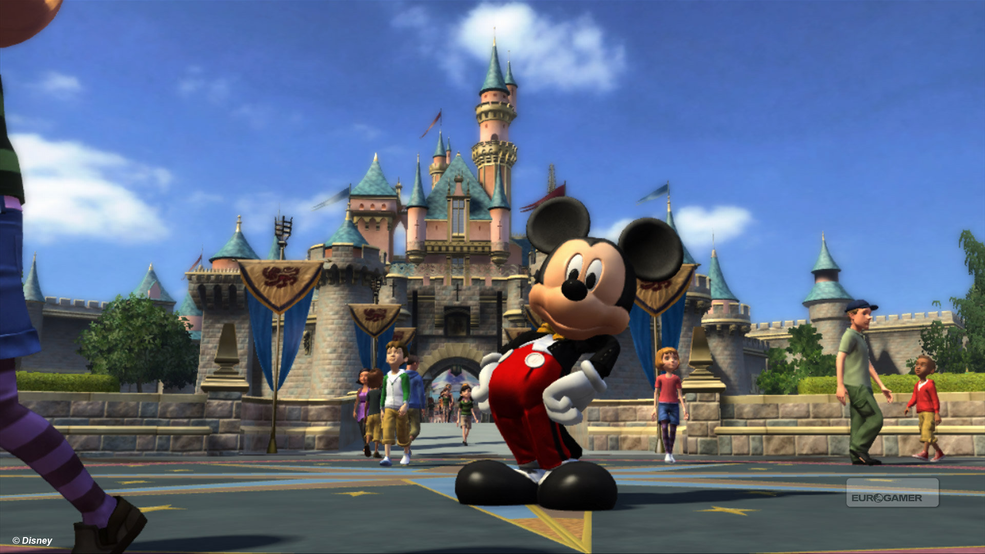 desktop wallpaper disney mickey park articles 1920x1080