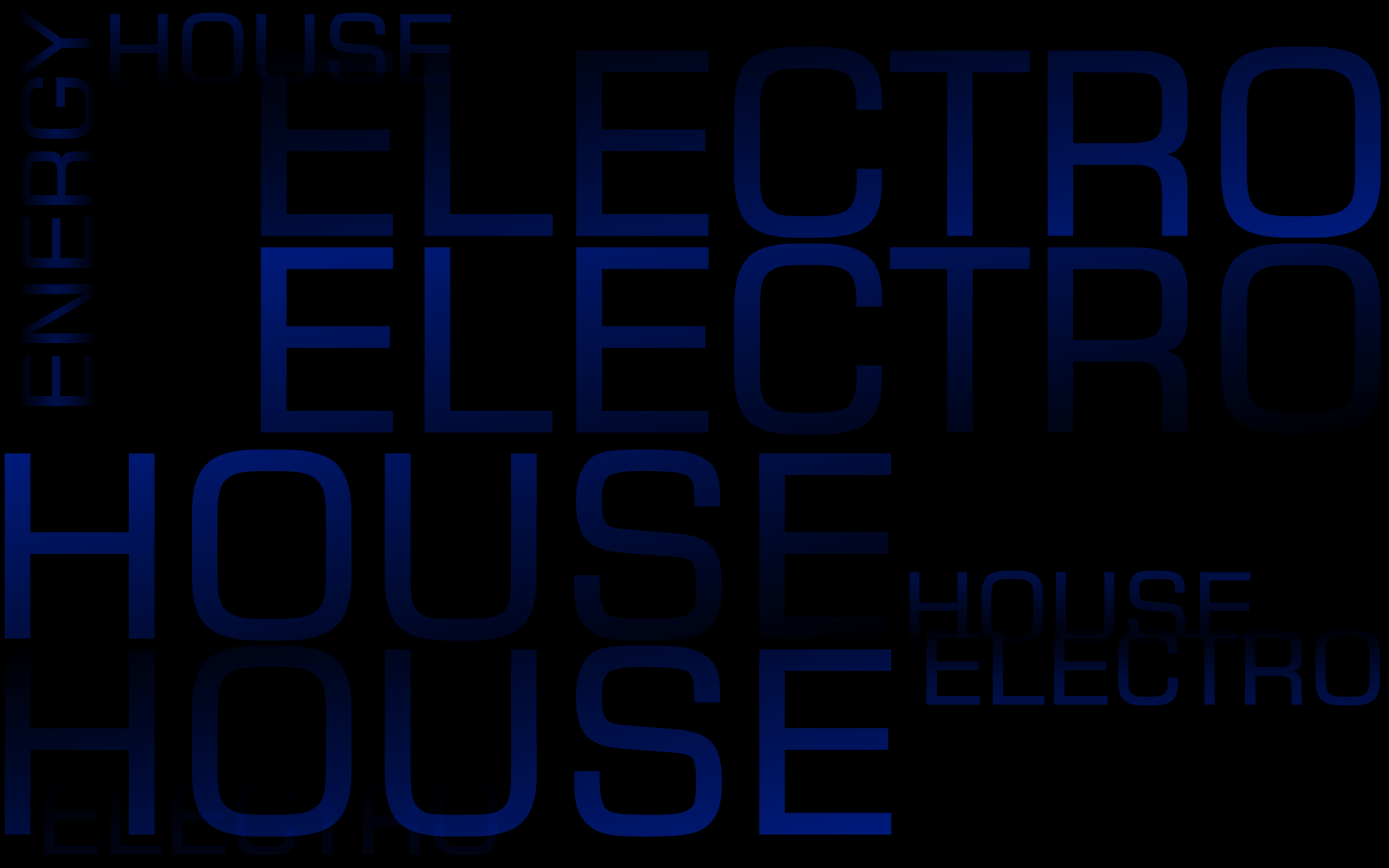 Electro house music wallpaper wallpapersafari for Us house music