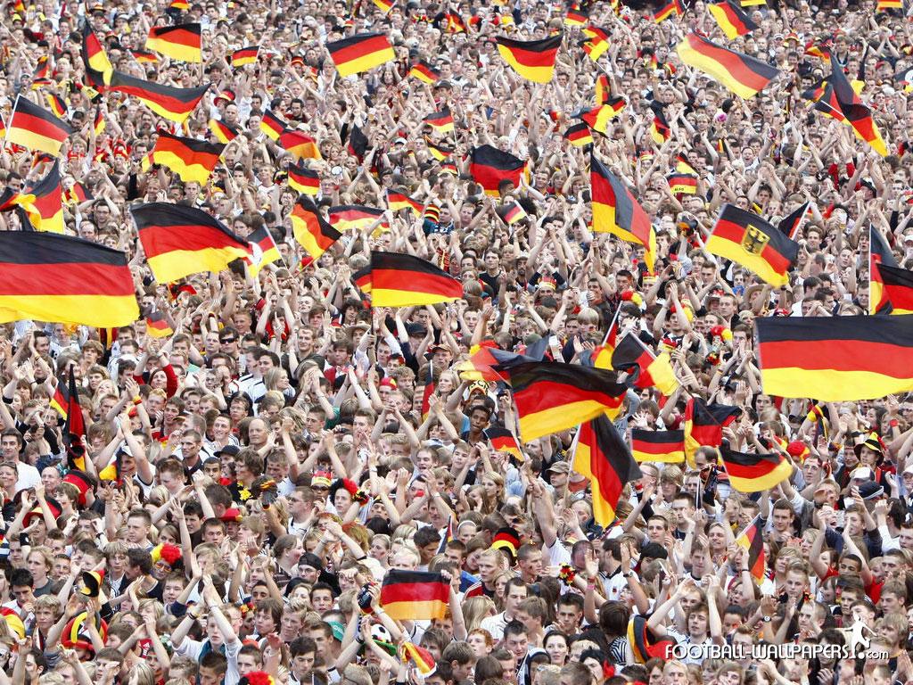 German National Football Team Wallpapers Die Mannschaft 1024x768